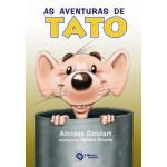 As Aventuras de Tato