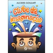 Clube da imaginação