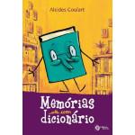 Memórias de um dicionário