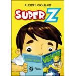Super Z