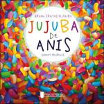 Jujuba de Anis
