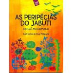 As peripécias do jabuti