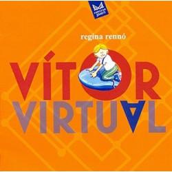 Vítor Virtual