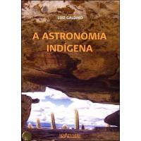 A Astronomia Indígena