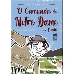 O Corcunda de Notre-Dame em Cordel 4ªed.