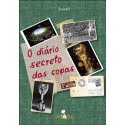 O diário secreto das Copas