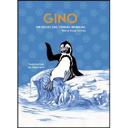Gino - Um bicho das terras brancas