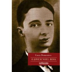 O jovem Noel Rosa