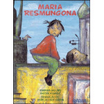 Maria Resmungona