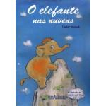 O elefante nas nuvens