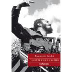 O jovem Fidel Castro