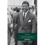 O jovem Mandela