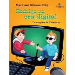 Rodrigo na era digital