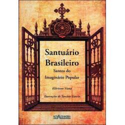 Santuário Brasileiro