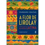A flor de lirolay