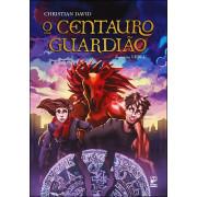 O Centauro Guardião
