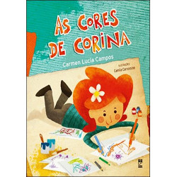 As Cores de Corina