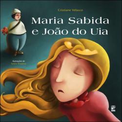 Maria Sabida e João do Uia