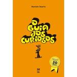 O guia dos curiosos - 20 anos