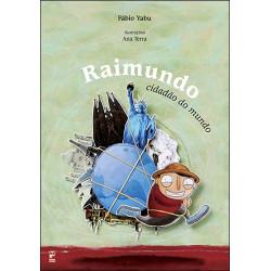 Raimundo - Cidadão do Mundo