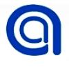 Autores Associados