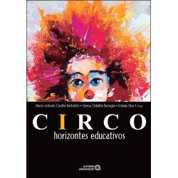 Circo: Horizontes Educativos