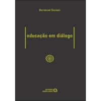 Educação em diálogo - Memória da educação