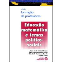 Educação matemática e temas político-sociais