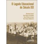 O legado educacional do século XIX