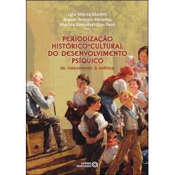 Periodização histórico-cultural