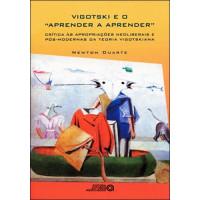 Vigotski e o Aprender a Aprender