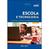 Escola e Tecnologia