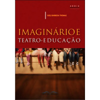 Imaginario e Teatro Educaçao