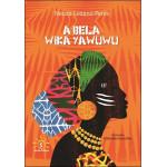 A Bela Wika Yawuwu
