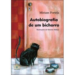 Autobiografia de um Bichorro