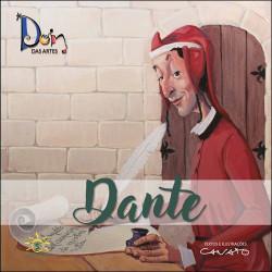 Dante - Dom das Artes
