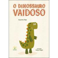 O Dinossauro Vaidoso