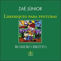 Limeriques para Pinturas: Romero Brito
