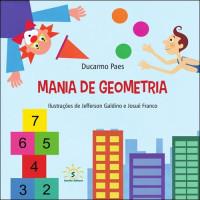 Mania de Geometria