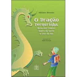 O Dragão Ternurinha