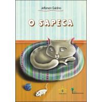 O Sapeca - Jefferson Galdino