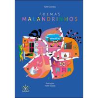 Poemas Malandrinhos