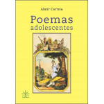Poemas Adolescentes