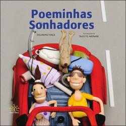 Poeminhas Sonhadores