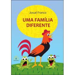 Uma Família Diferente