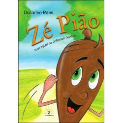 Zé Pião