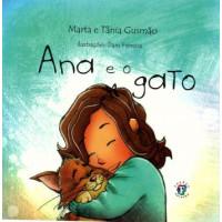 Ana e o Gato
