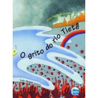 O grito do rio Tietê
