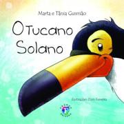 O Tucano Solano